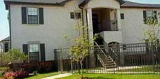 Apartments For Rent In Waco Tx No Credit Check