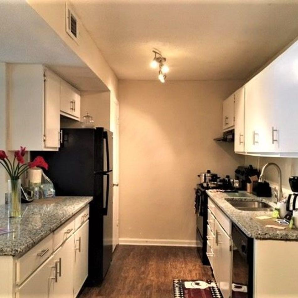 Apartments For Rent In Columbia, SC | Spring Tree Apartments   Home