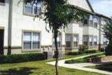 Saddle Brook West Apartment Homes