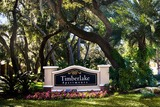 Timberlake Apartments