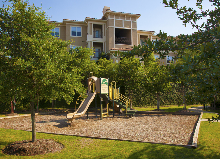 Estancia at ridgeview ranch plano tx apartments for rent for Ridgeview ranch