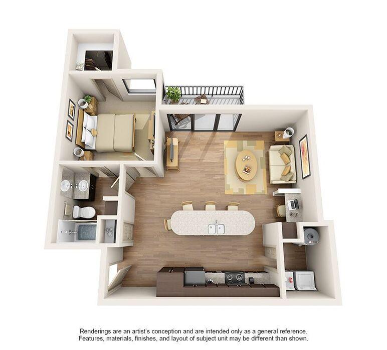 13 Bedroom Apartments in Phoenix – Grand Homes Floor Plans