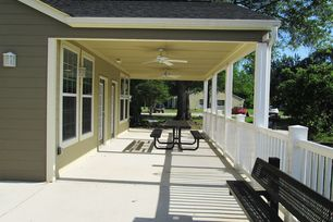 Apartments for rent in hammond la tangi village - 1 bedroom apartments for rent in hammond la ...