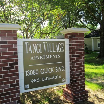 Awesome Apartments For Rent In Hammond La Tangi Village Download Free Architecture Designs Scobabritishbridgeorg