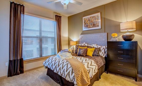 Apartments for Rent in Nashville, TN | 1505 Demonbreun - Home