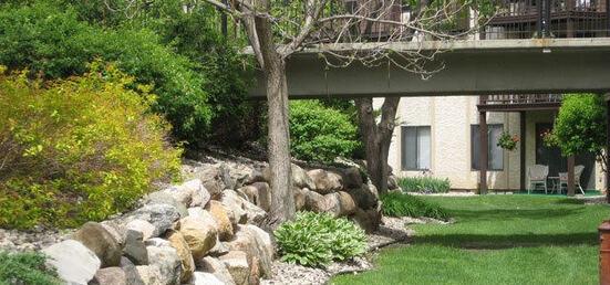 Richfield Apartments for Rent on MyNewPlace.com - Richfield, MN
