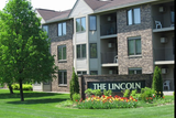 Oaks Lincoln Apartments