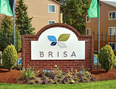 Contact Brisa