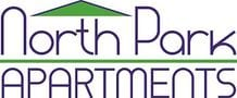 North Park Apartments of Evansville