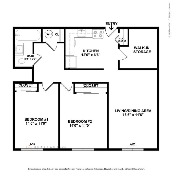 Apartments For Rent In Camp Hill, PA