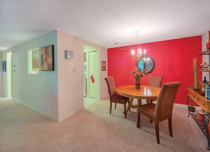 Royal Crest Estates Apartments Nashua Nh Apartments For