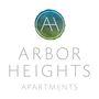 Arbor Heights