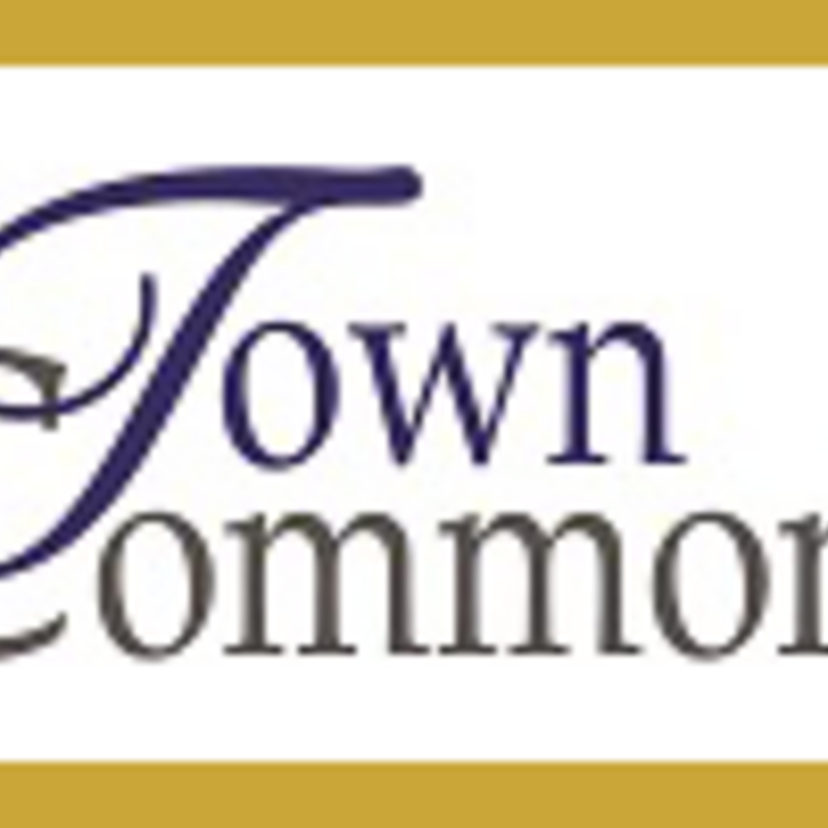 Apartments for Rent in Howell, MI | Town Commons Apartments - Home