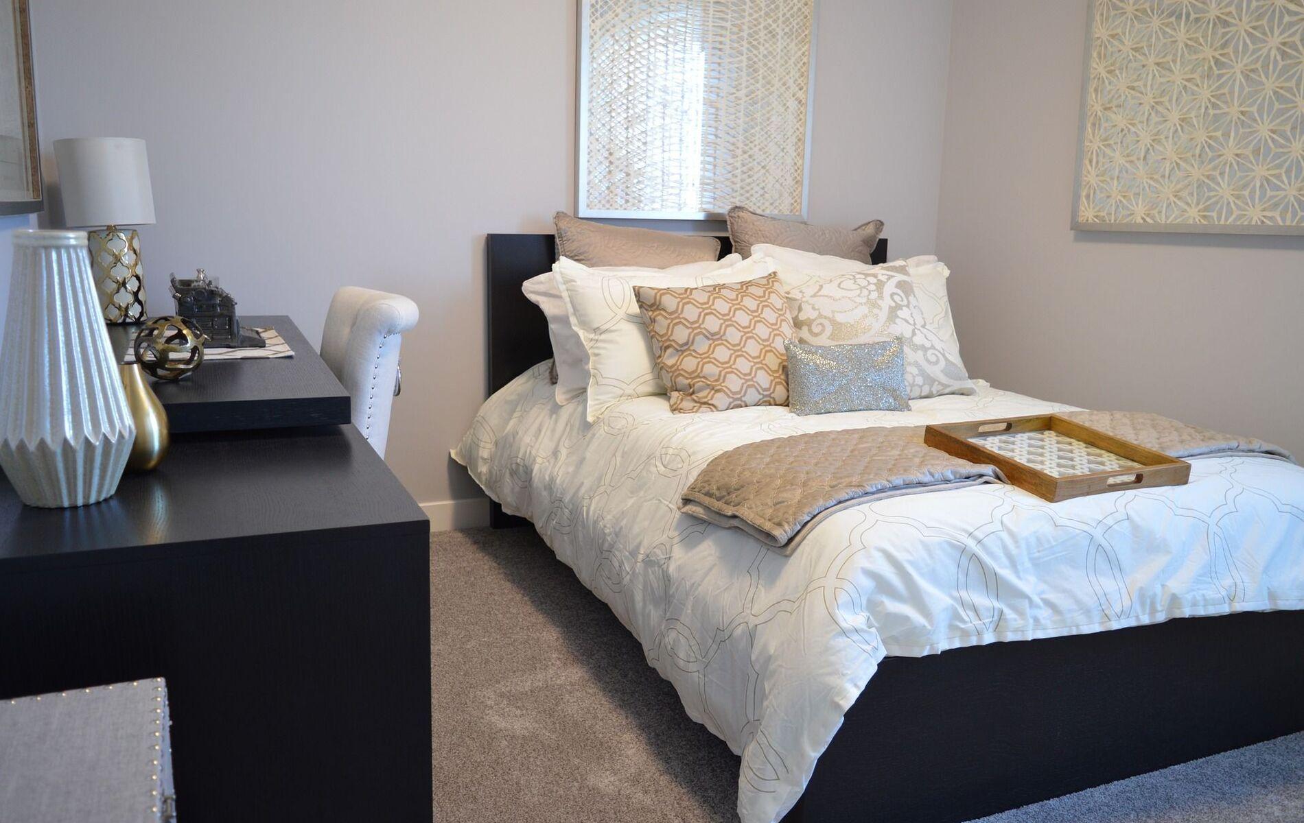 apartment rental amenities in rochester ny hidden creek amenities
