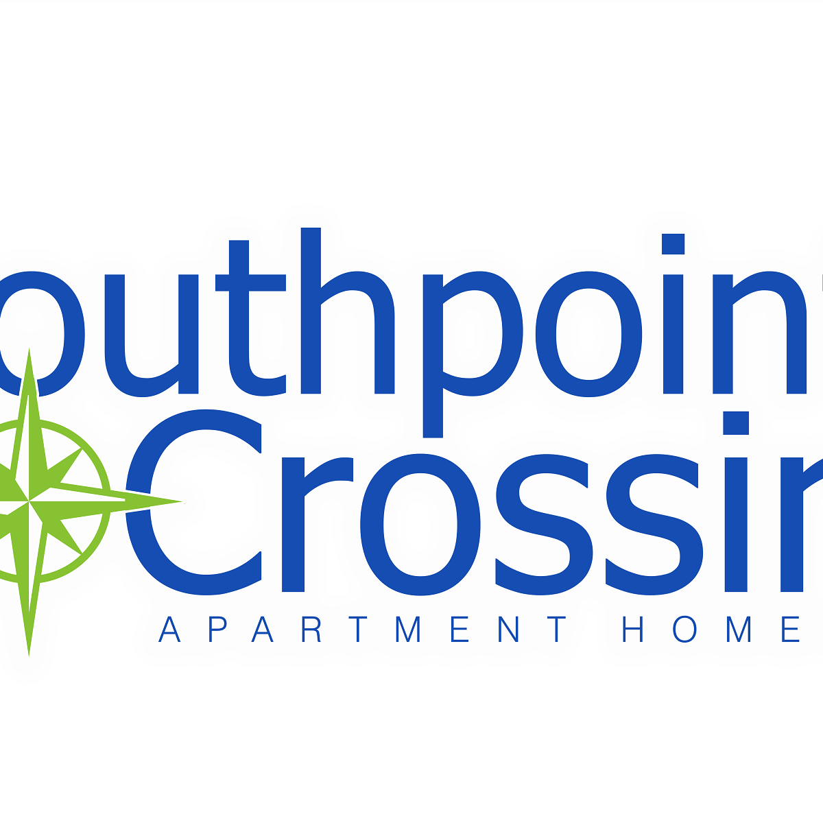 Southpoint Crossing Apartments Rentals