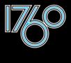 1760 Apartments