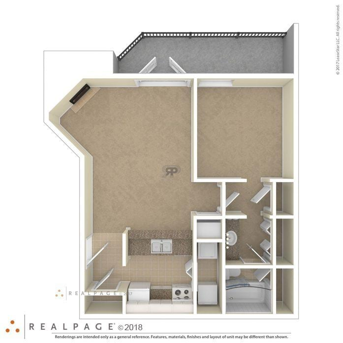 Comfortable Living At Sagebrook Of Chapel Hill Apartments