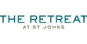 The Retreat at St. Johns