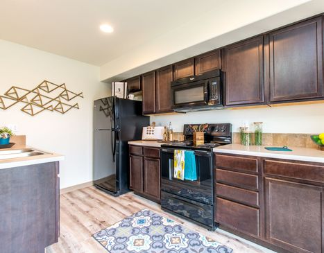Apartments For Rent Tri Cities Wa