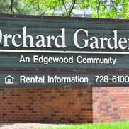 Orchard Gardens