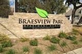Braesview