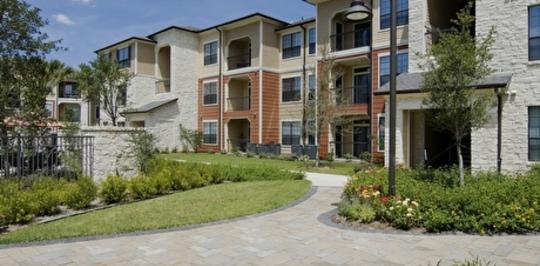 No Credit Check Homes For Rent In San Antonio Tx