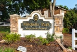 Mitchells Park Apartments