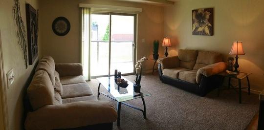 Furnished Apartments For Rent In Logan Utah