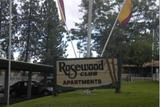 Rosewood Club Apartments