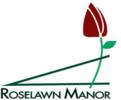 Roselawn Manor