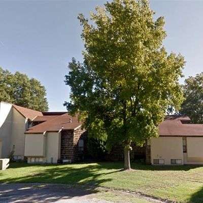 Apartments For Rent In Buckner Mo Little Village Home