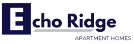 Echo Ridge Apartments