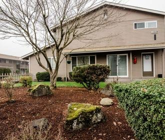 Apartments For Rent In Lakewood Wa Sandman Iv Home