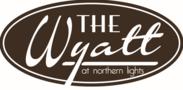The Wyatt @ Northern Lights