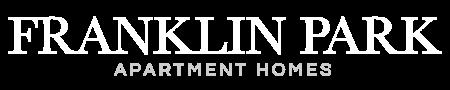 Franklin Park Apartments