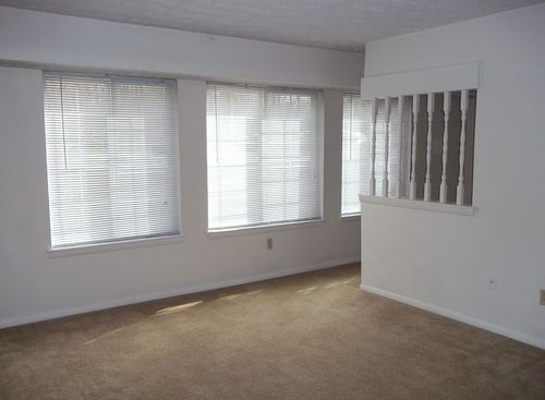Apartments for Rent in Rochester, NY | Windsor Gardens - Home