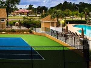 Country Club Lakes | Jacksonville, Florida, 32224   MyNewPlace.com
