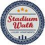 Stadium Walk