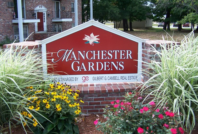 Apartments for Rent in Manchester, NH