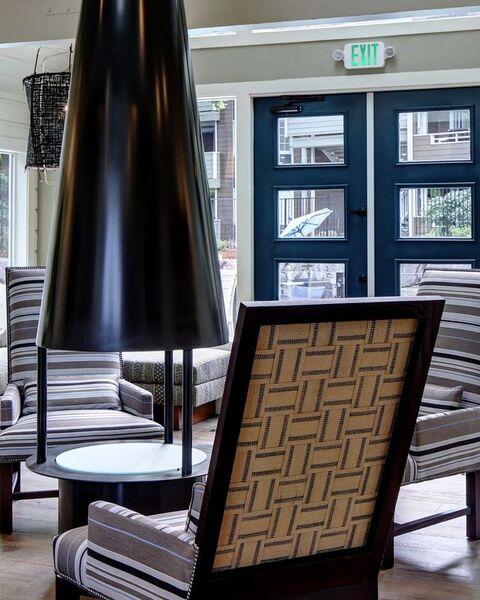 Apartments For Rent In Bellevue WA Overlook At Lakemont Home Classy 2 Bedroom Apartments Bellevue Wa