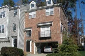 Chapel Hill Apartments for Rent on MyNewPlace com - Chapel Hill, NC