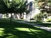 Hillview Terrace