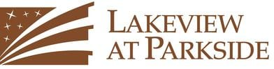 Lakeview At Parkside