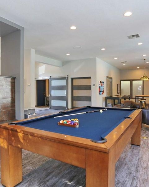 Apartments For Rent In Kennewick, WA | Crosspointe Apartments   Home