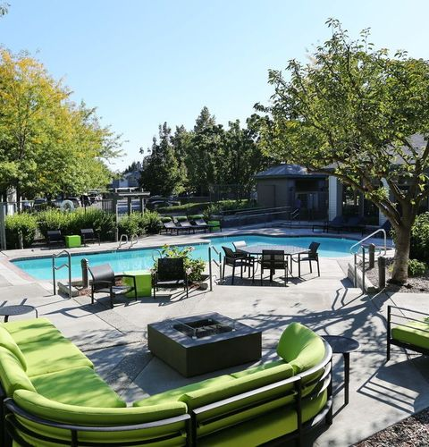 Apartments For Rent In Kennewick, WA