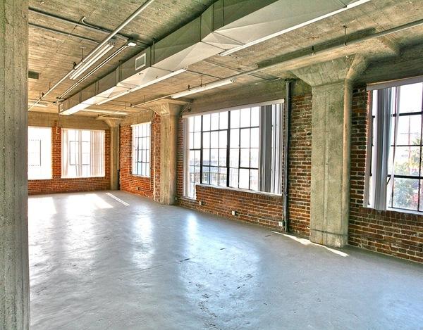 los angeles apartment rentals apartments in los angeles ca gallery