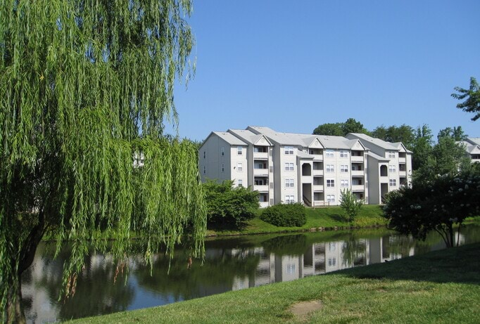 Apartments for Rent in Stafford, VA