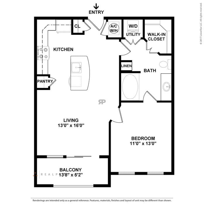 houston  tx haven at westheimer floor plans