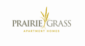 PrairieGrass Apartments