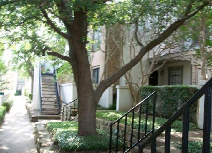 wingate condominiums dallas tx apartments for rent